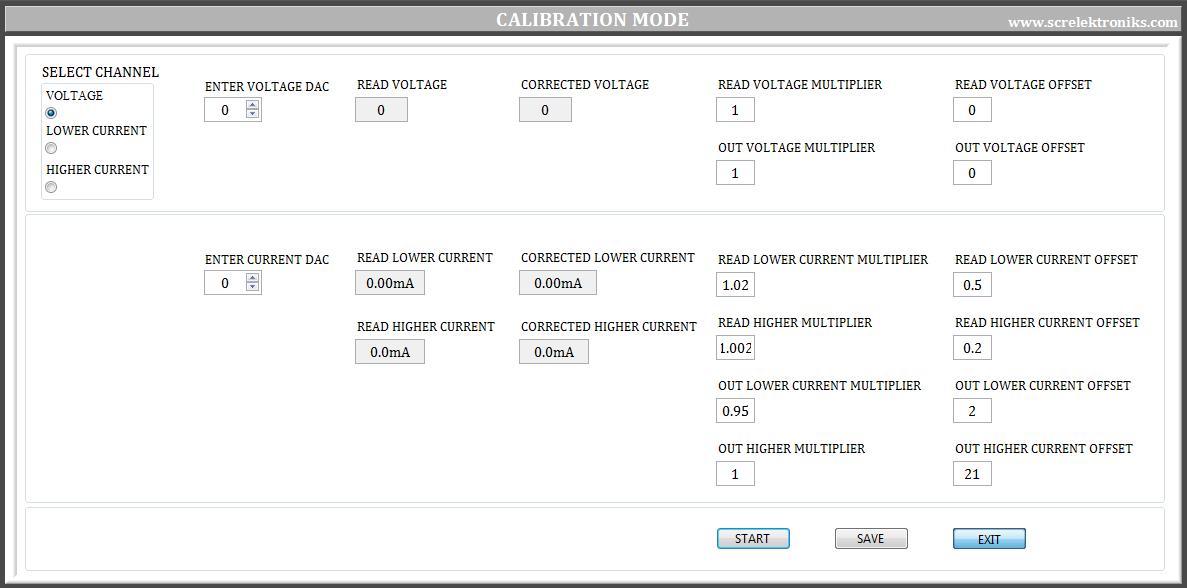 11th_Software_Calibration