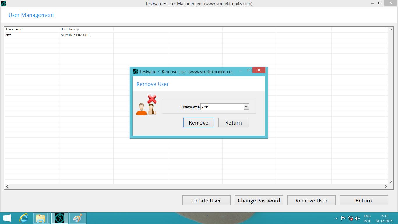 14-UserManagement-RemoveUser