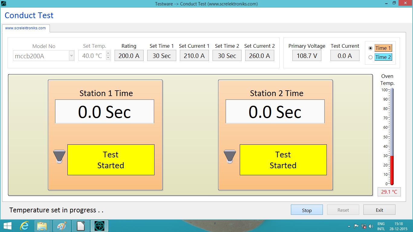 23-TestScreen-WaitTillTemperatureIsSet