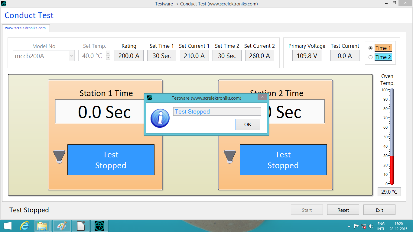 24-TestScreen-TestStop