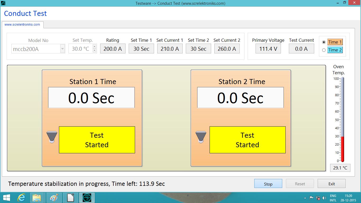 25-TestScreen-TemperatureStabilization